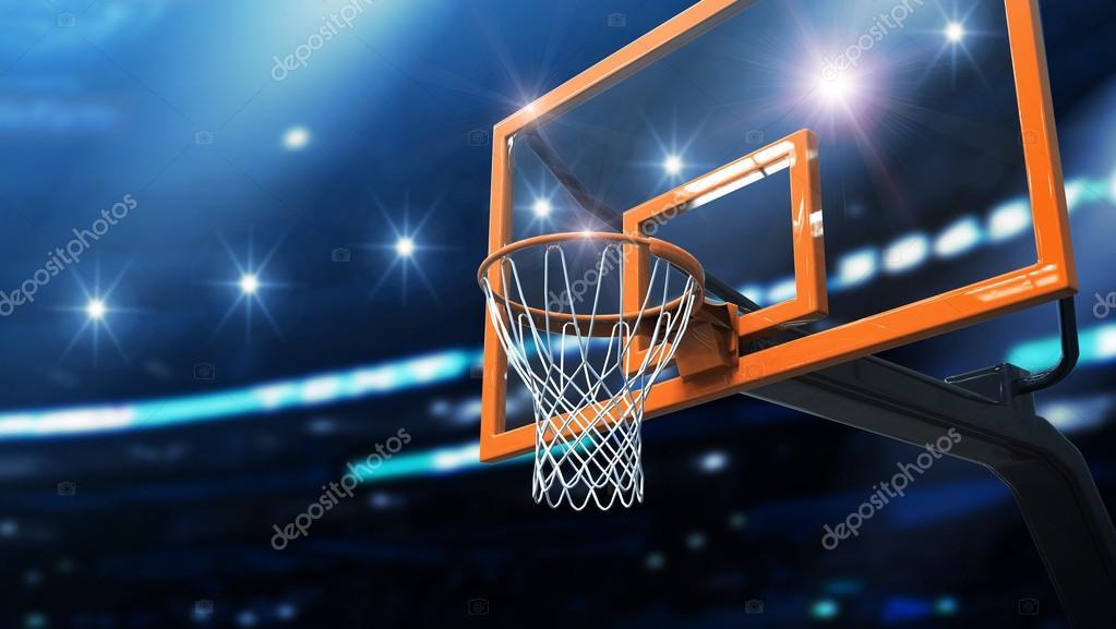Arena di pallacanestro sfondo foto stock efks 98744592 - Immagini stampabili di pallacanestro ...