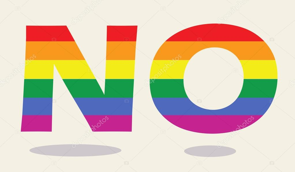 gay cock cum suck washington