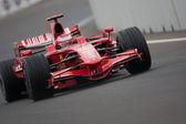 Formule 1 Grand Prix Evropy