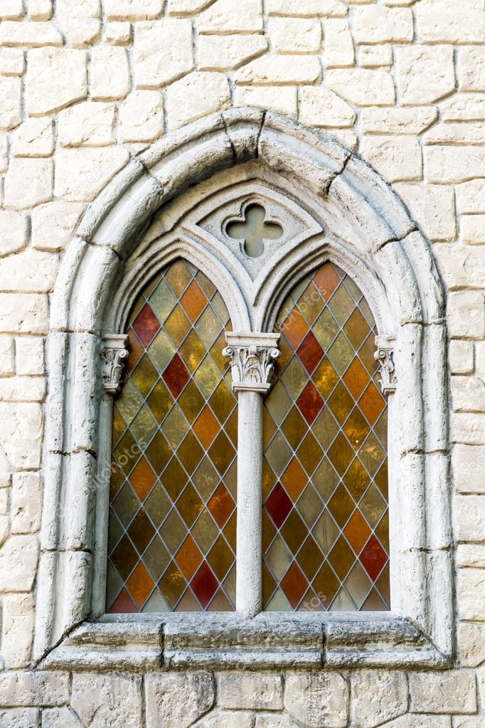 трепет, давно картинки окон для замка рисую контурный рисунок