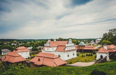 Old estate