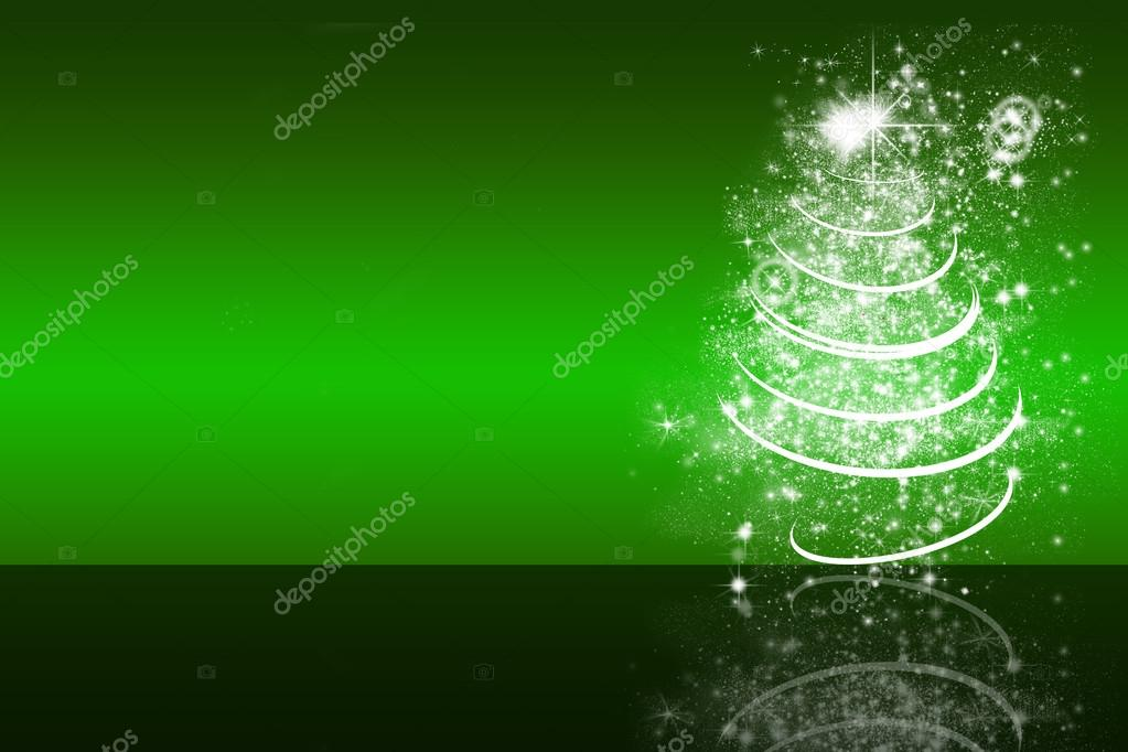 Fondos Verdes De Navidad Para Pantalla Hd 2 Hd Wallpapers: Fondos Para Tarjetas De Navidad. Excellent Tarjetas