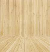 Fotografie traditionelle japanische natürlichen bambus hintergrund