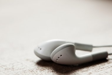 Digital music Headphones