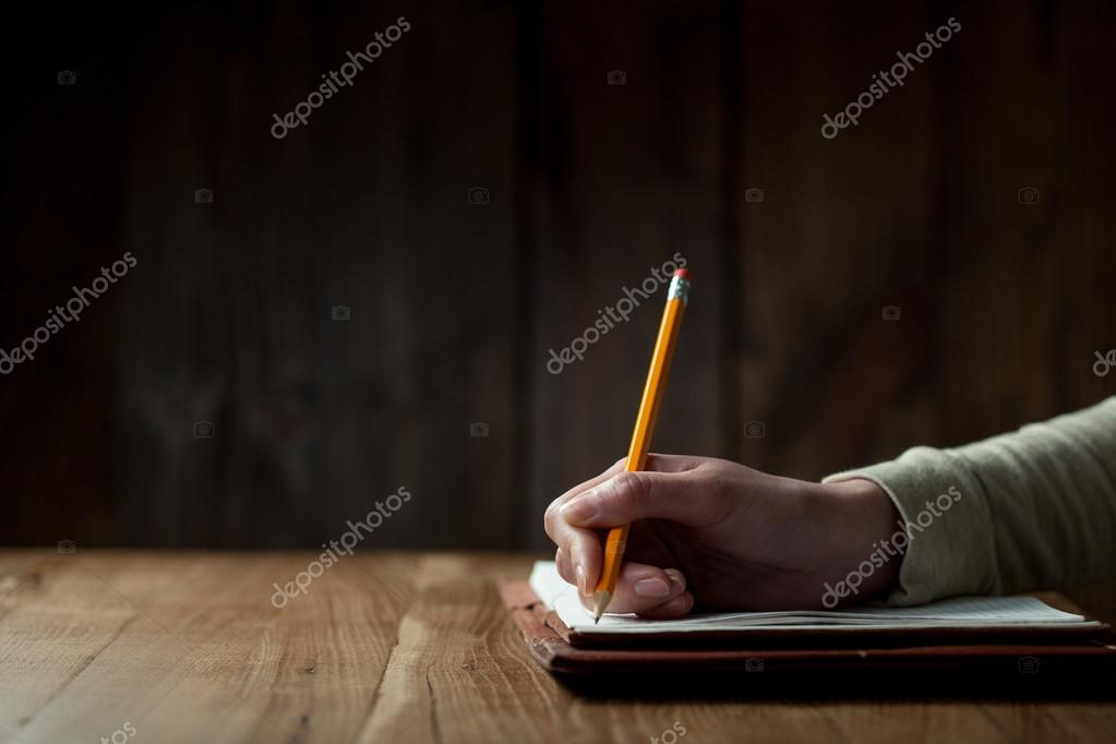 hand writing on paper 1-16 of over 5,000 results for hand writing paper did you mean: handwriting paper top flight multi-method 1st grade primary tablet, 1 inch ruling, bond paper.
