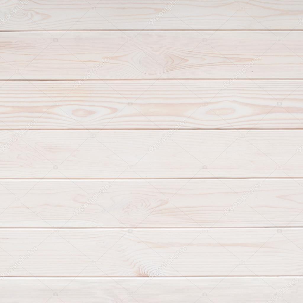흰색 나무 테이블 배경 평면도 — 스톡 사진 © 4masik #93505422