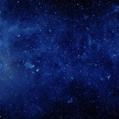 galaxy. Some elements of this image furnished by NASA