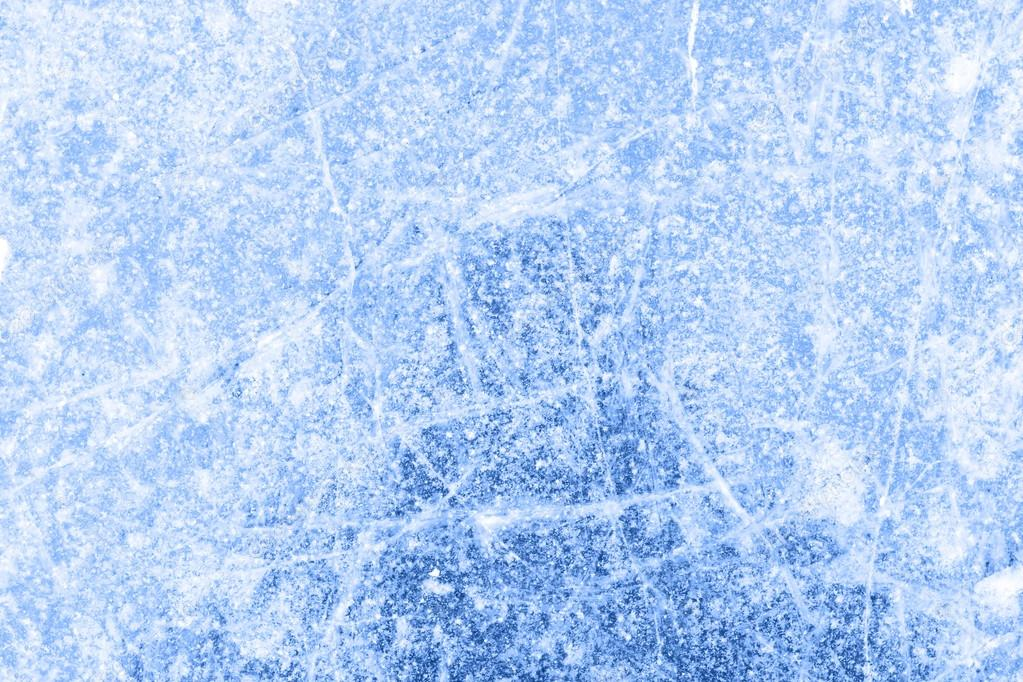 Light Blue Ice Pattern Stock Photo © Ai40 40 Inspiration Ice Pattern