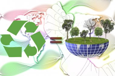 Re-use Save Environment