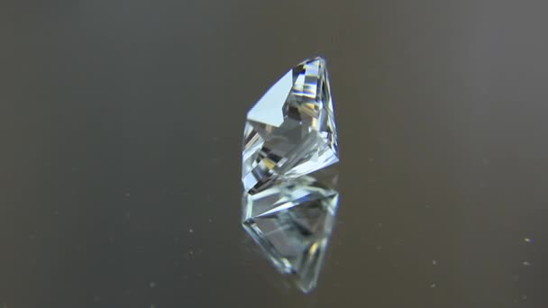 Production and manufacturing the DIAMOND and mastered brilliants.