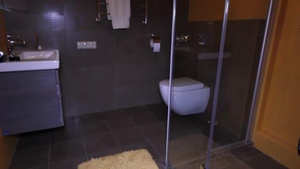 Luxus apartman beltéri pezsgőfürdő, Hamam, Spa.