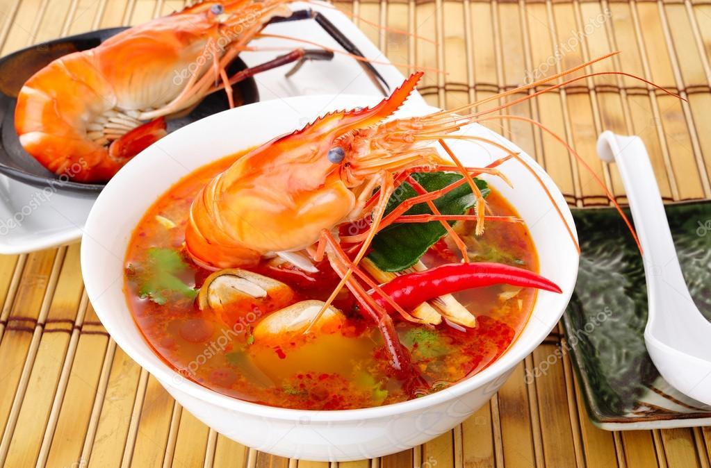 Thai cuisine stock photo phloenphoto 58989219 - Stock cuisine saint priest ...