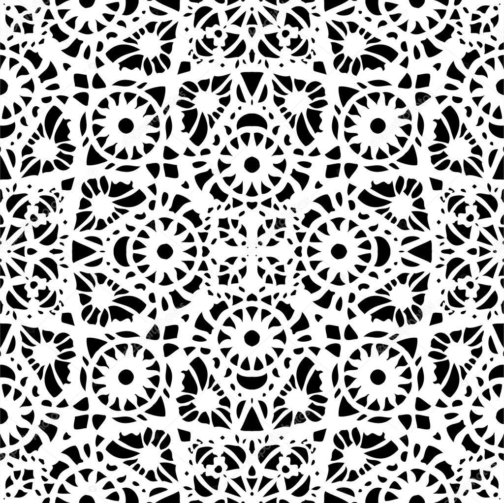 free seamless pattern backgrounds patterncoolercom - 450×469