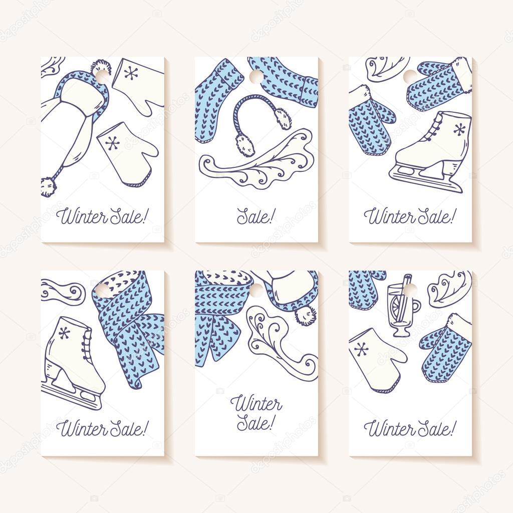 26 best Открытки про вязание. TokaCro. images on Pinterest 97