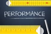 Měření výkonu
