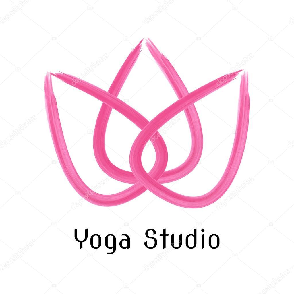 Schön Yoga Vorlage Ideen - Beispiel Anschreiben für Lebenslauf ...