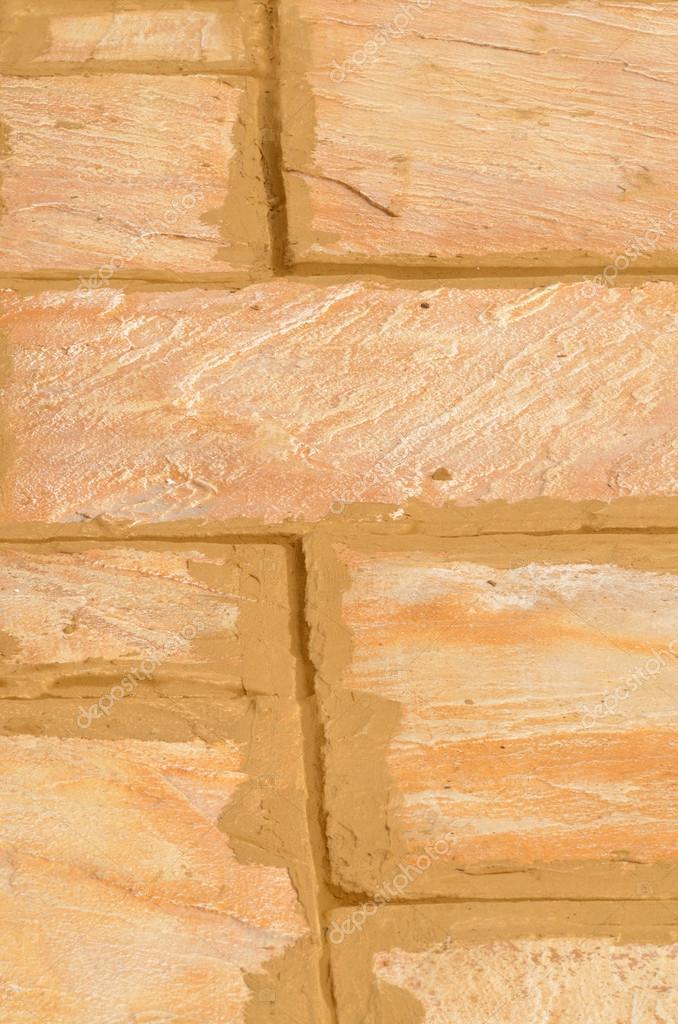 Verlegung Im Freien Betonplatten Sandstein Farbig Auf Der Terrasse - Farbige betonplatten