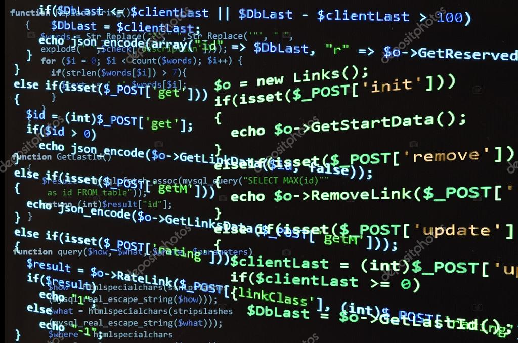 how to run html code in php