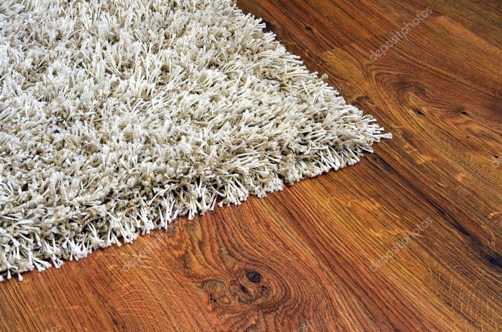 Image result for piso parquet y alfombras
