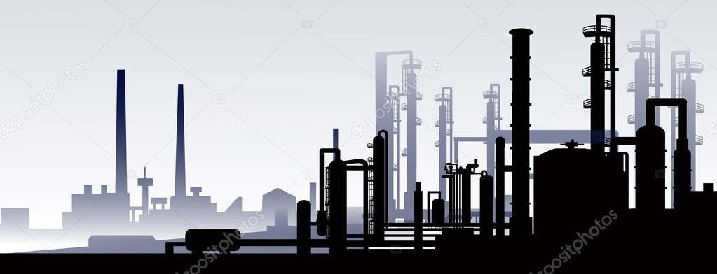 plant engineer cdr Samplecdr the sample cdrs of following engineers are available: mechanical engineer cdr chemical engineer cdr biomedical engineer cdr civil engineer cdr.