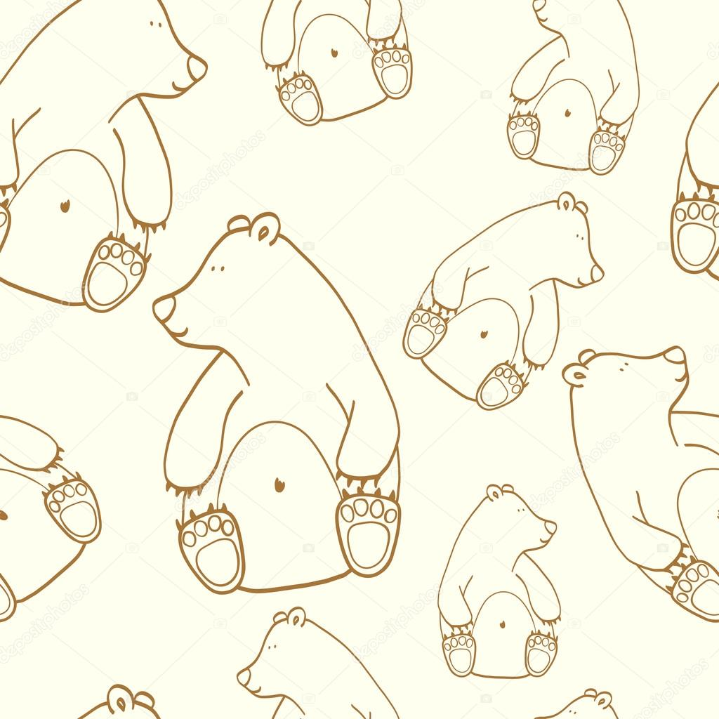 adult-bear-pattern-pics