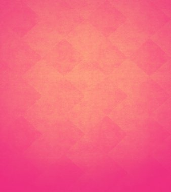 Abstract geometric background. Girly background. Pink color geometric design. JPG. Illustration. stock vector