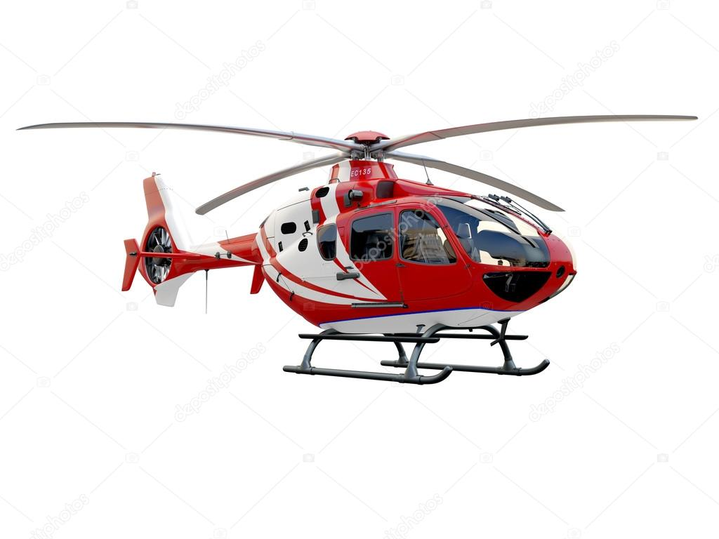 helicopter license price with Stock Photo Red Helicopter On White Background on File Murray Model T Homebuilt Helicopter  4282648989 in addition H1705CA58 additionally 467495415 furthermore Stock Photo Helicopter Cockpit Aerial View Of Cityscape In Hong Kong  Central District  With Observation Ferris Wheel At Victoria Harbour Illuminated At Night additionally Ka 50 Black Shark  Hokum A.