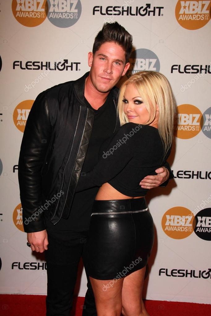 Pictures jesse jane celebrities 640x480.