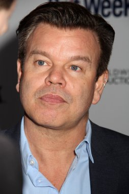 Paul Oakenfold - producer