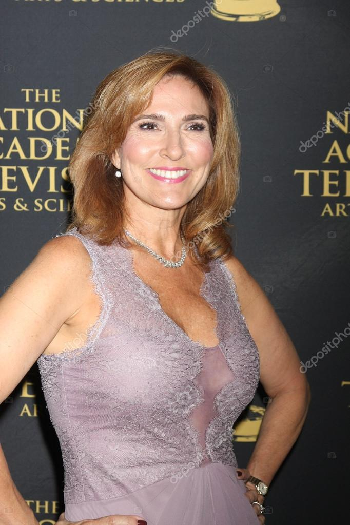 nude images of marilyn milian