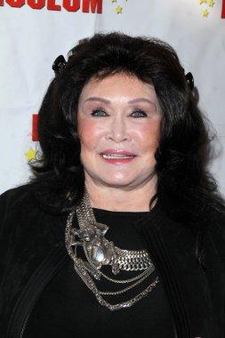 Barbara Van Orden