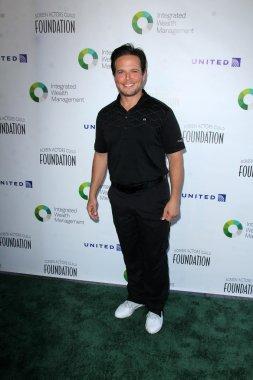 Scott Wolf - actor