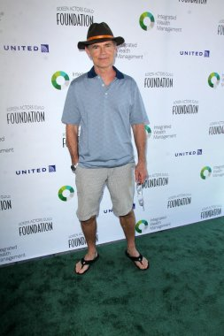 Bruce Greenwood - actor