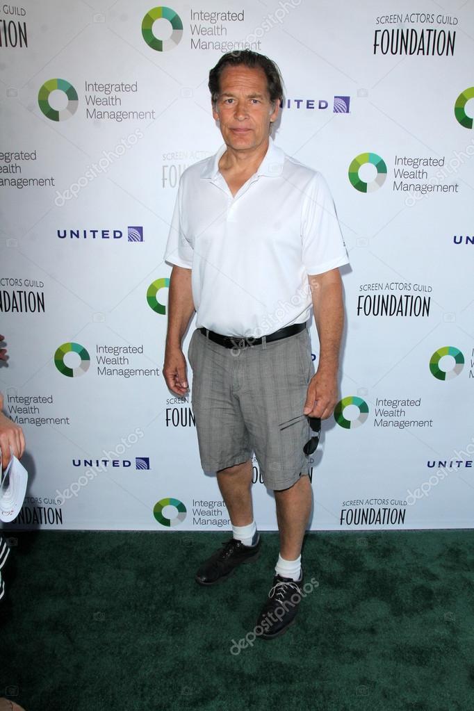 James Remar - actor