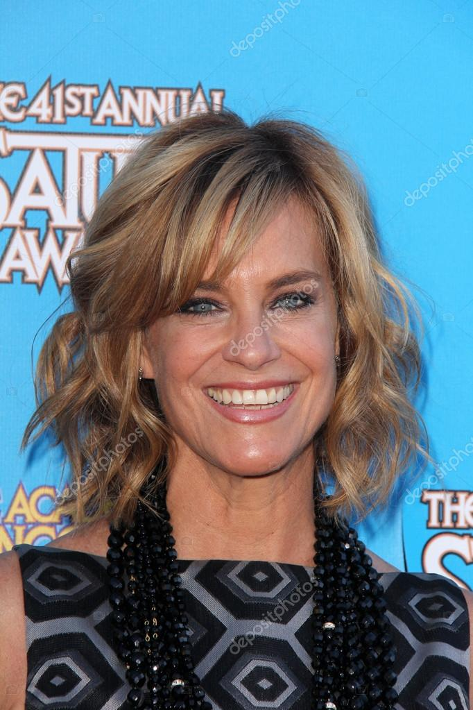 Catherine Mary Stewart family photos