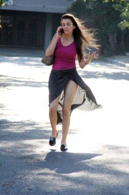 Star Alicia Arden