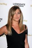 Jennifer Aniston at the Shes Funny That Way