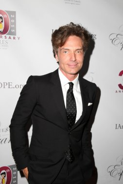 Richard Marx  -