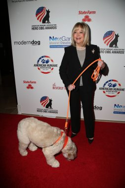Candy Spelling - actress
