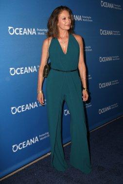 Diane Lane - actress