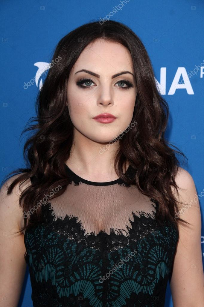 Elizabeth gillies actress stock editorial photo bossmoss 85068446 beverly hills sep 282015 elizabeth gillies at the concert for our oceans los angeles event wallis annenberg center for the performing arts voltagebd Choice Image