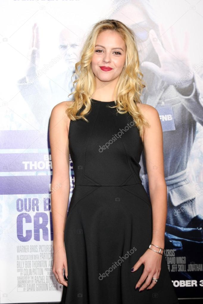 bossmoss88066360 hollywood oct 262015 gage golightly at the our brand is crisis premiere chinese theater hollywood ca bossmoss voltagebd Choice Image