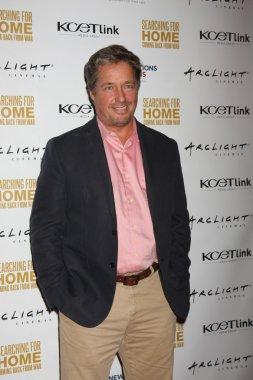 Brian McNamara - actor