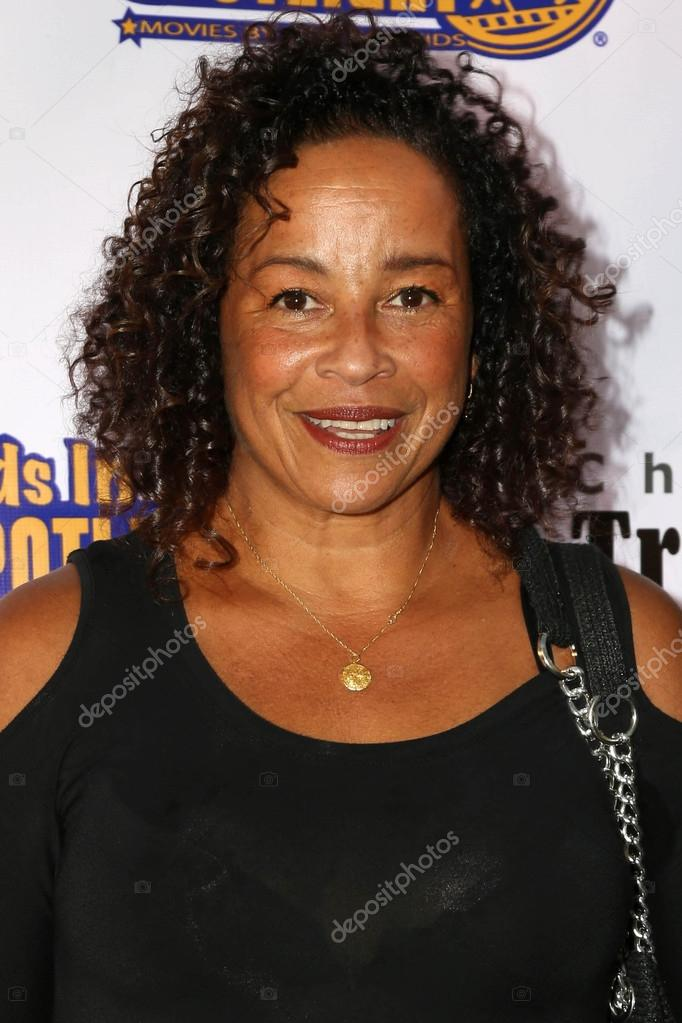 30 Amazing Pictures Of Rae Dawn Chong Miran Gallery