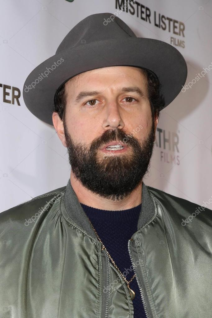 brett gelman height