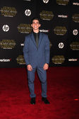 Cameron Boyce at the Star Wars