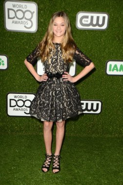 Lizzy Greene - actress