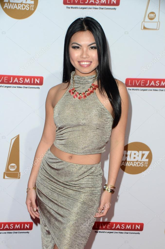Cindy Starfall picture 43