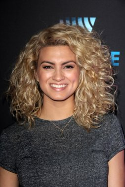 Tori Kelly - singer