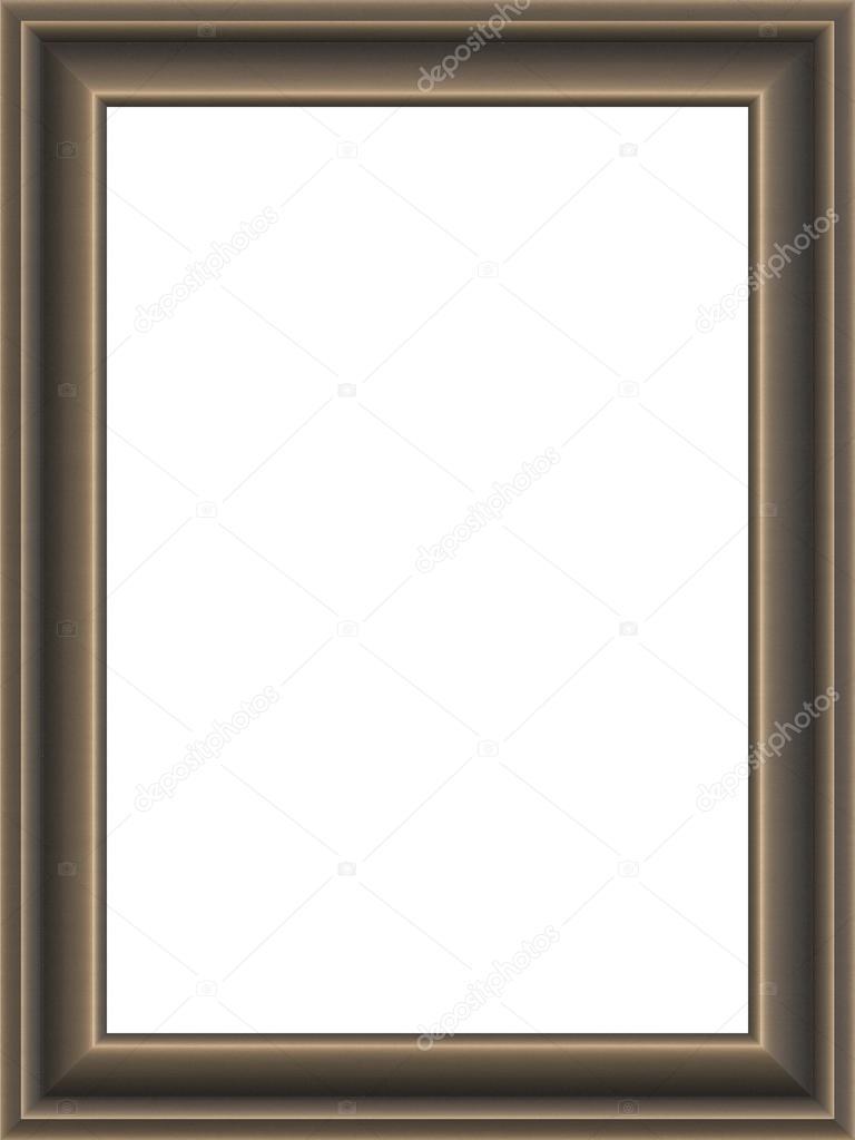Rahmen für die Malerei — Stockfoto © vik173 #72829779